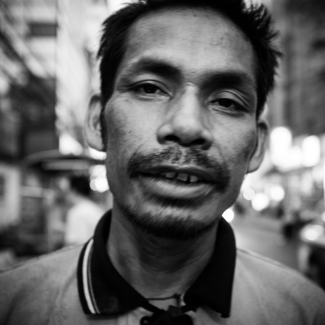 Tie_man_from_thailand_001_cristianisidroimages